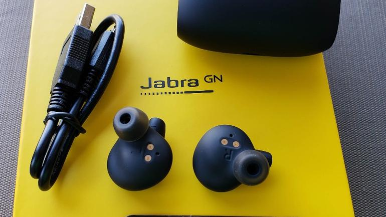 Which Is Better Airpods 2 Or Jabra Elite Active 65t Real Product Reviewsreal Product Reviews